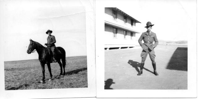 Cavalry001