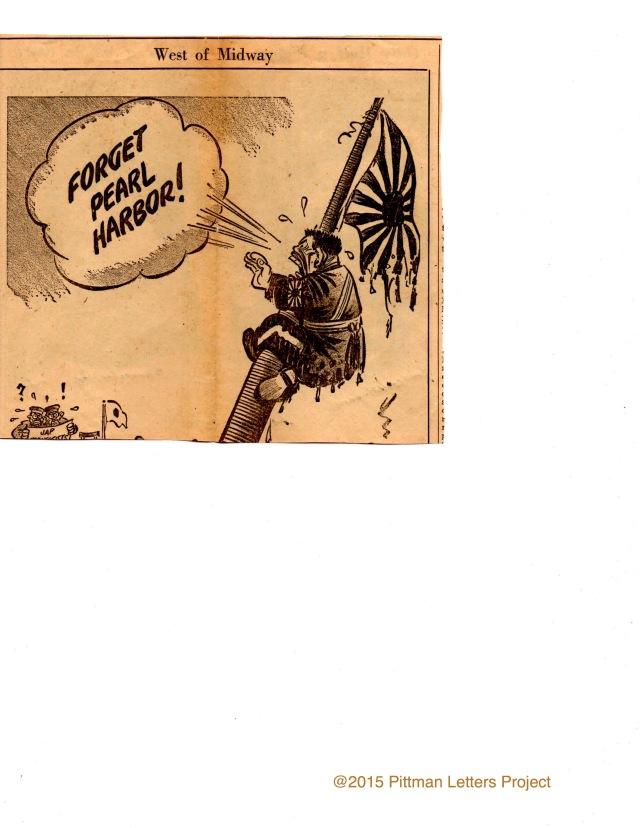 june15-1942-8