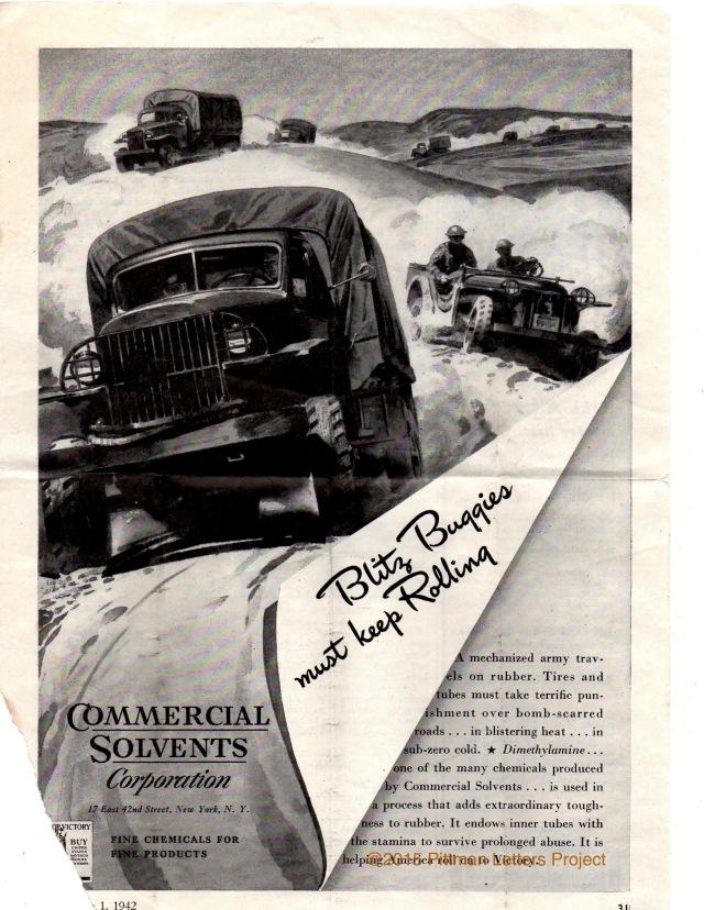 june16-1942-6