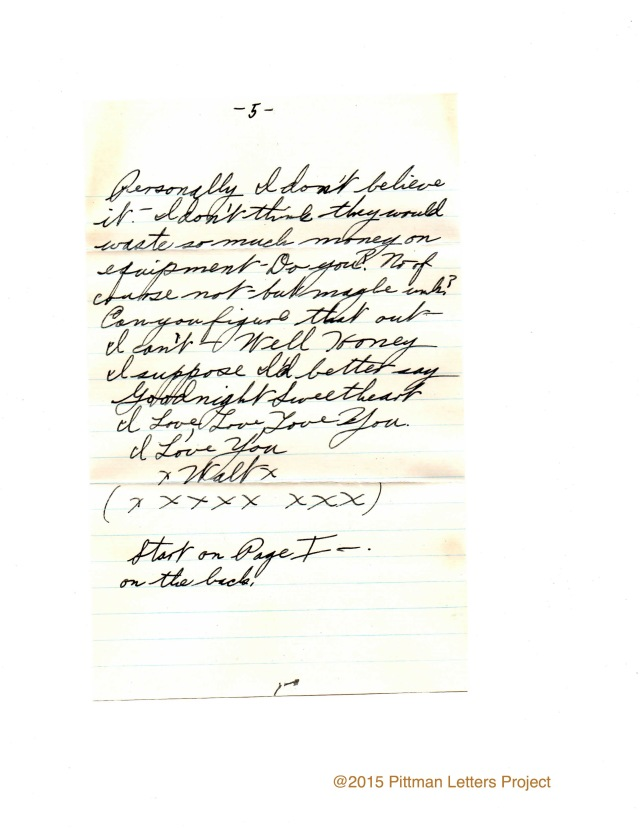 may16-1942-7
