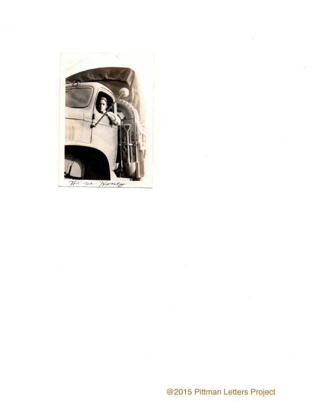 september5-1942-5
