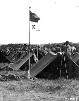 shelter_half_tents_1941